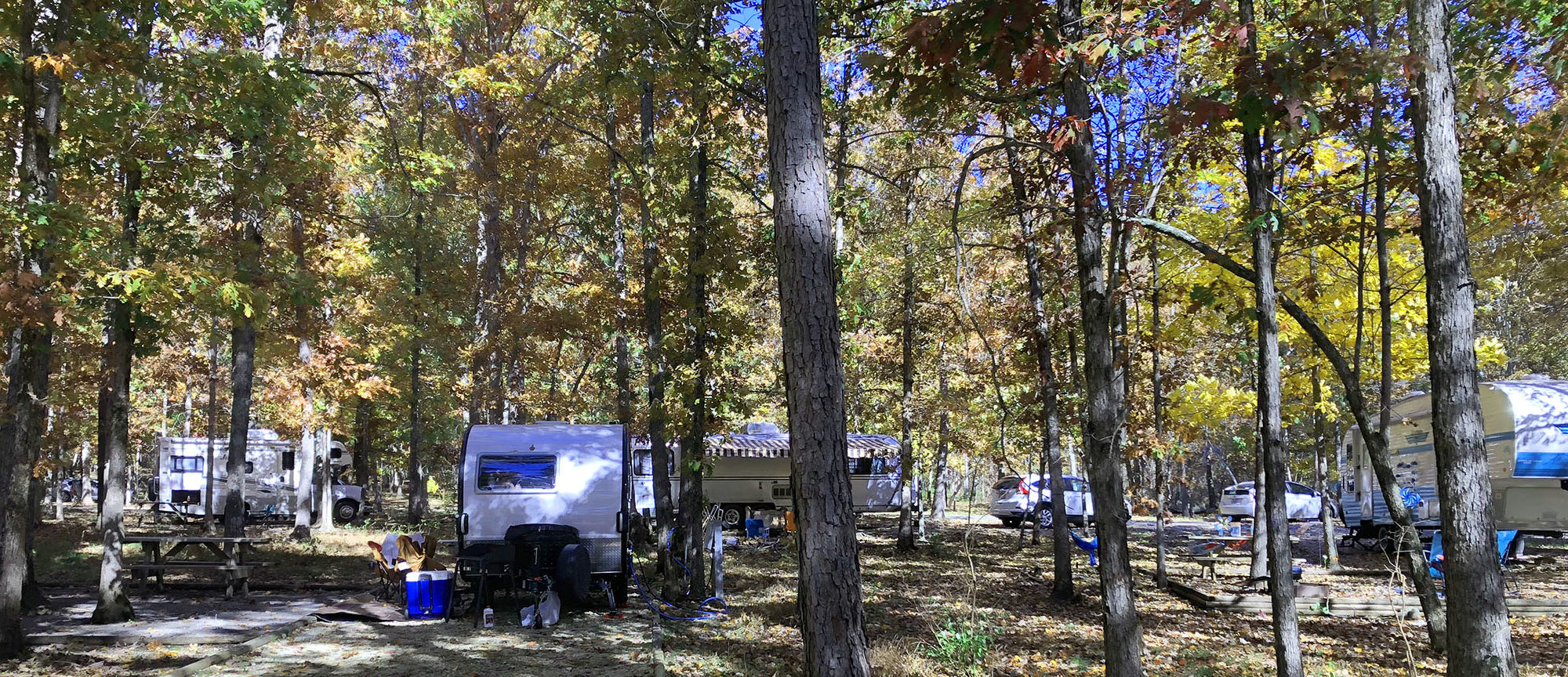 Campgrounds for camping and RV in Alabama near Mentone City. Beautiful river, waterfalls, online reservations, great reviews